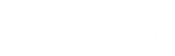 Central Apiary, a division of Central Life Sciences